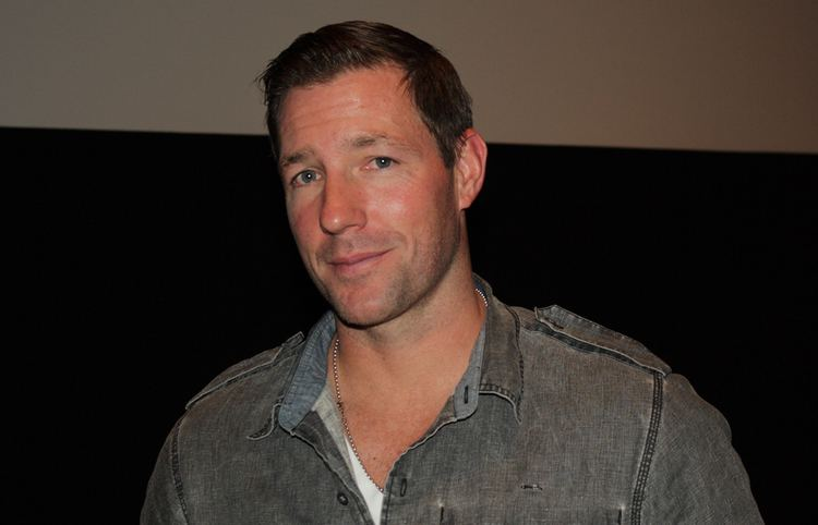 Ed Burns Interview with Ed Burns MotionLife Media Blog