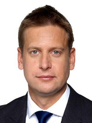 Ed Chamberlin wwwatlanticspeakerbureaucomimagesdbi52cc50efa