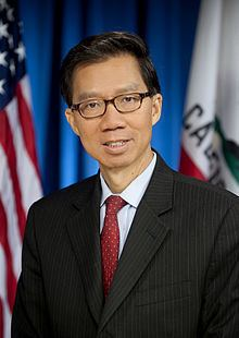 Ed Chau httpsuploadwikimediaorgwikipediacommonsthu