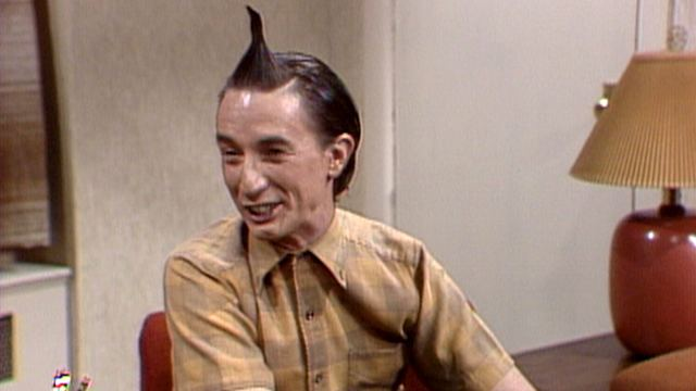 Image result for ed grimley