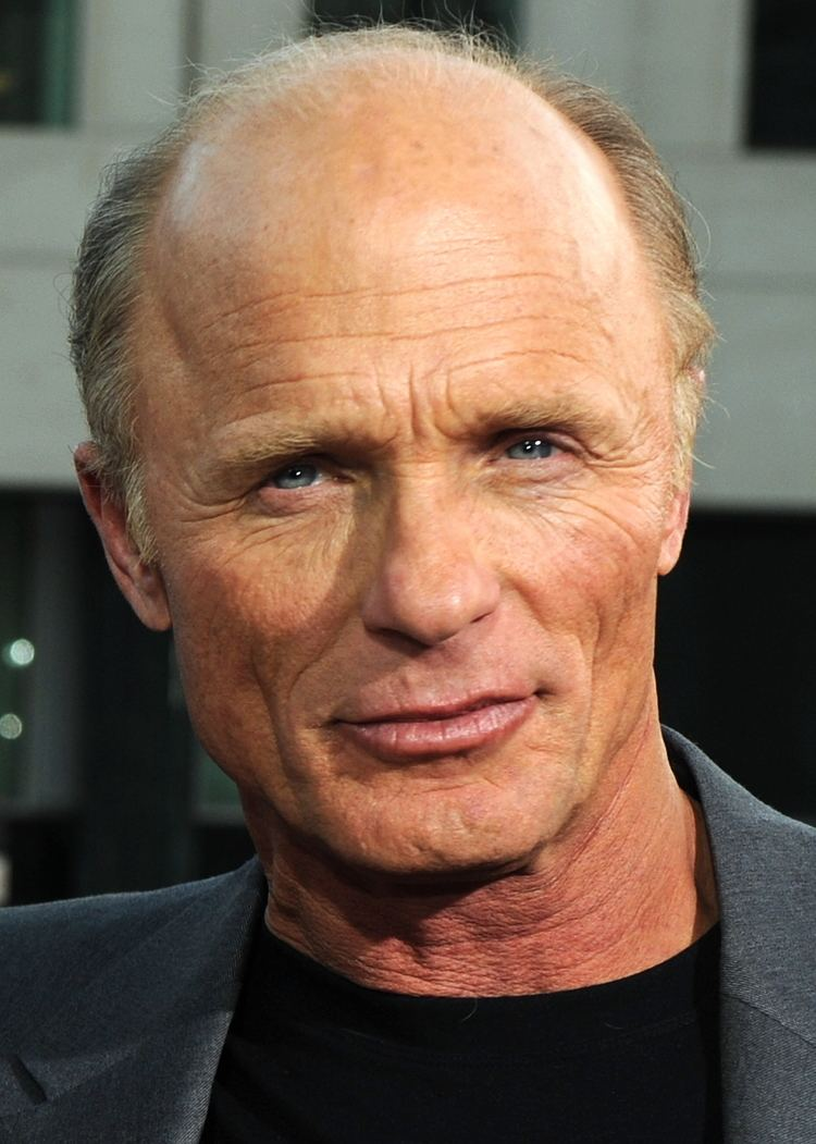 Ed Harris Ed Harris to play Man in Black in HBO39s 39Westworld39 New
