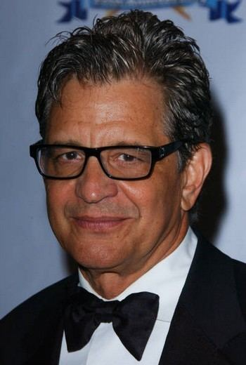 Ed Marinaro Ed MARINARO Biography and movies