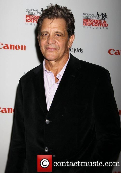 Ed Marinaro Ed Marinaro Celebrities lists