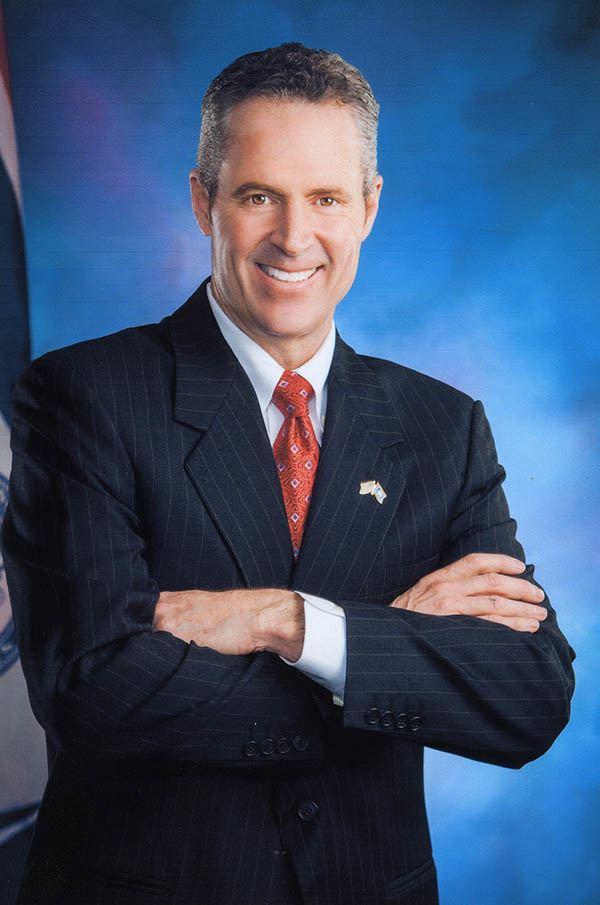 Ed Murray (Wyoming politician) wwwbasinrepublicanrustlercomwpcontentuploads