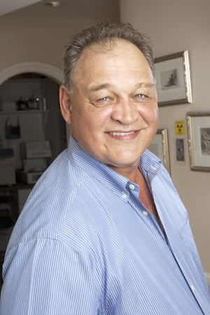 Ed O'Ross Dental Implants Case History Actor Ed O39Ross Beverly Hills