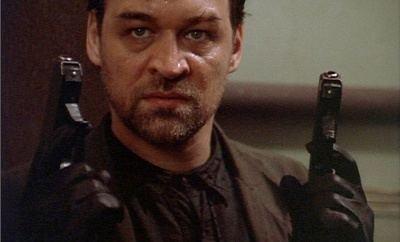 Ed O'Ross Ed O39Ross Internet Movie Firearms Database Guns in Movies TV