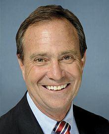 Ed Perlmutter httpsuploadwikimediaorgwikipediaenthumb7