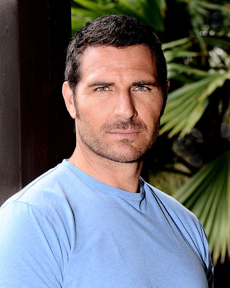Ed Quinn ED QUINN FREE Wallpapers amp Background images