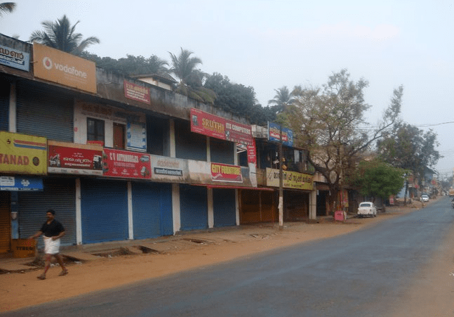 Edapal in the past, History of Edapal