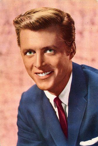 Edd Byrnes Celebrities lists image Edd Byrnes Celebs Lists