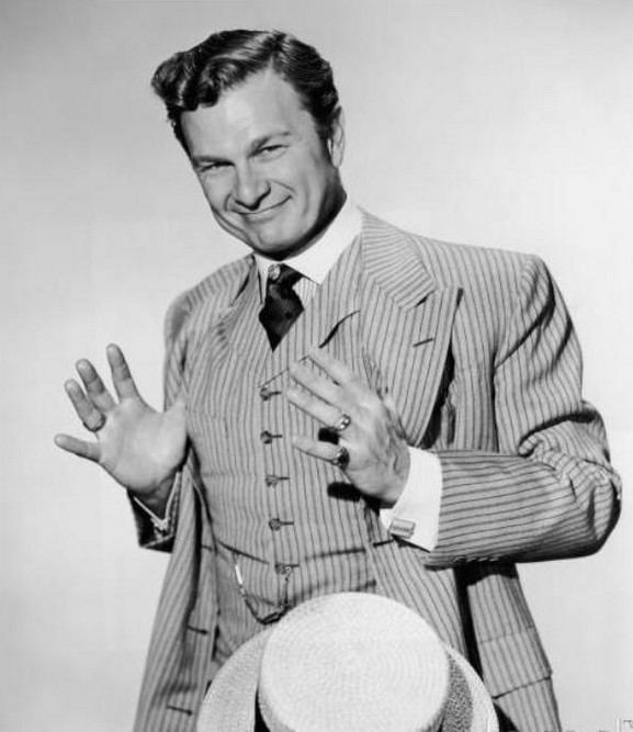 Eddie Albert Eddie Albert a two time Academy Award Nominee