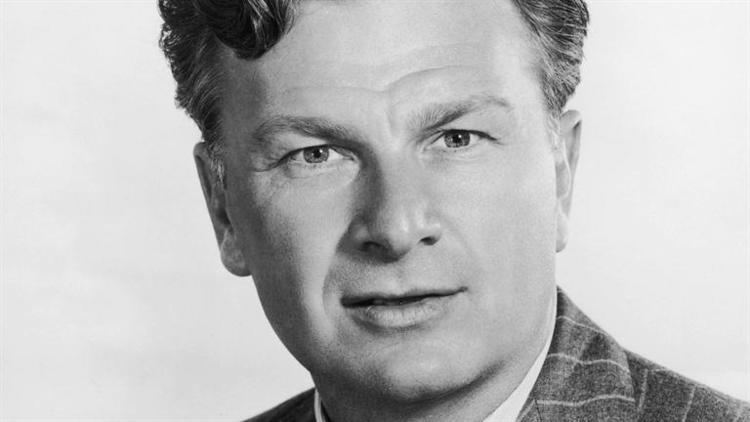 Eddie Albert Eddie Albert Actor Biographycom