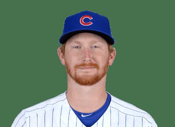 Eddie Butler (baseball) aespncdncomcombineriimgiheadshotsmlbplay