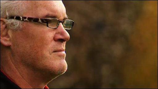 Eddie Butler (rugby player) BBC SPORT Rugby Union My Club Scarlets Butler