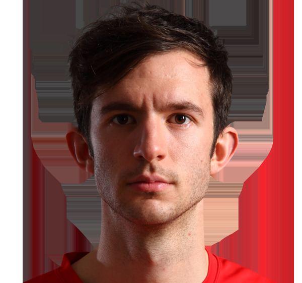 Eddie Charlton (squash player) httpspsaworldtourcompsaminplayerseddiecha