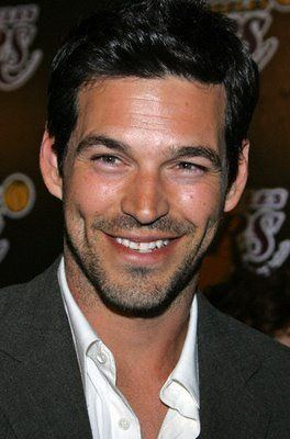 Eddie Cibrian Best 20 Eddie cibrian ideas on Pinterest Latin men Most handsome
