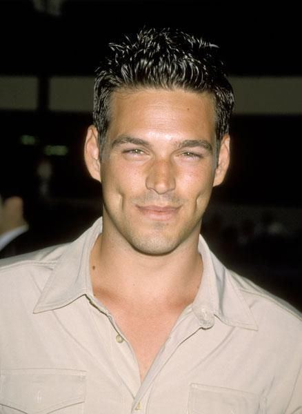 Eddie Cibrian 58 best Eddie Cibrian images on Pinterest Eddie cibrian Beautiful