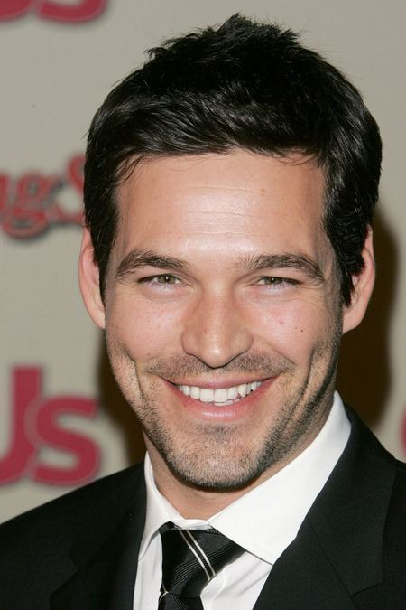 Eddie Cibrian Eddie Cibrian To Play The Lead In 39Playboy39 Deadline