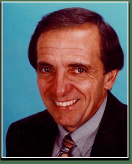 Eddie Doucette - Alchetron, The Free Social Encyclopedia