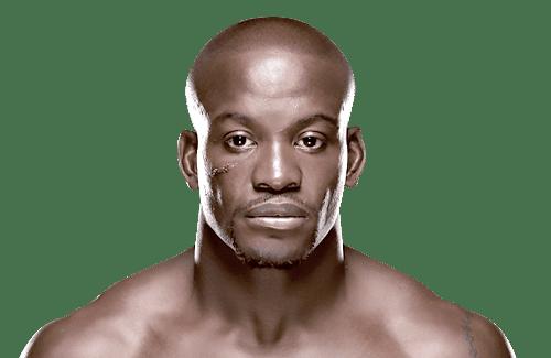 Eddie Gordon Eddie Gordon Official UFC Fighter Profile