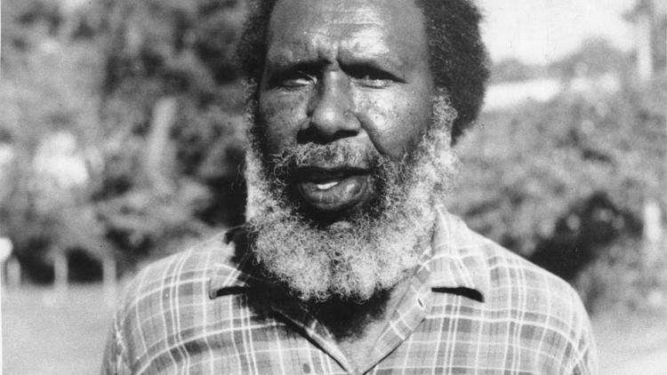 Eddie Mabo The landscape diversifies The Australian
