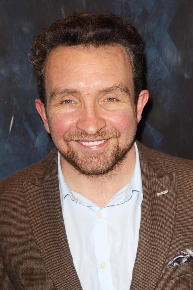 Eddie Marsan (born 1968)