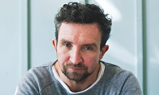 Eddie Marsan QampA Eddie Marsan Life and style The Guardian
