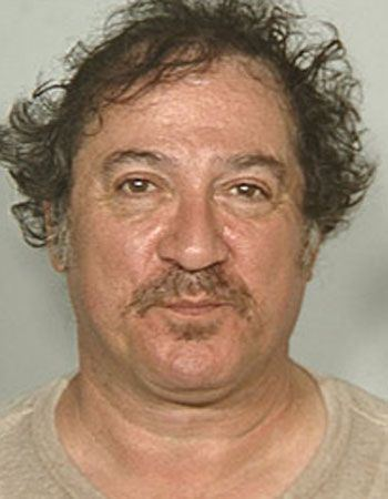 Eddie Mekka Laverne and Shirley39 Star Eddie Mekka Arrested for DUI