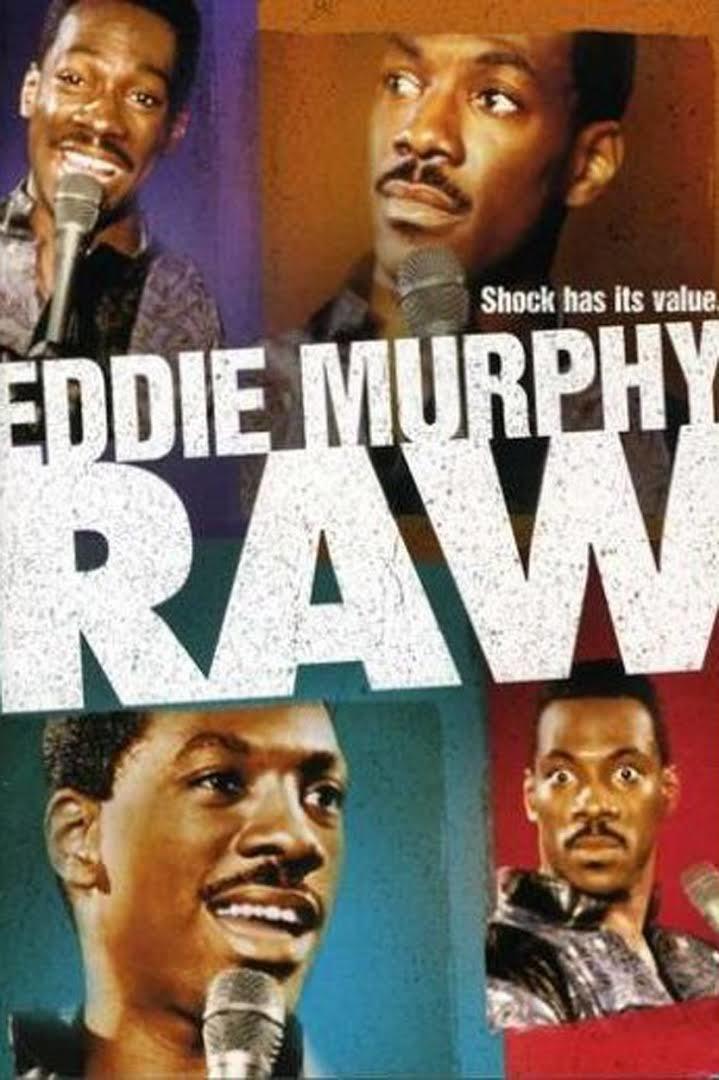 Eddie Murphy Raw t1gstaticcomimagesqtbnANd9GcTP0CYBoIt0cW9W