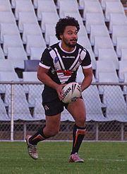 Eddie Paea httpsuploadwikimediaorgwikipediacommonsthu
