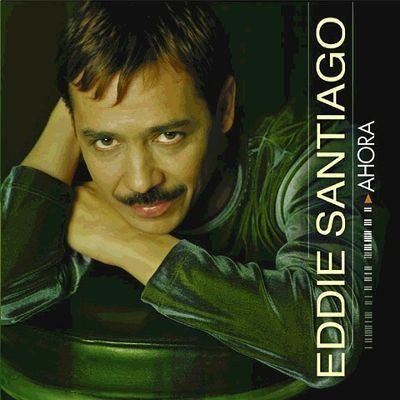 Eddie Santiago Eddie Santiago Biography Albums amp Streaming Radio