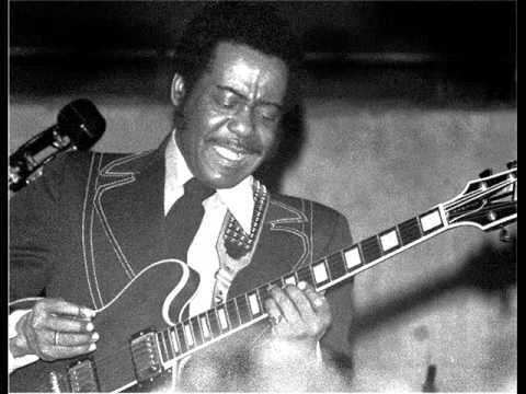 Eddie Taylor The Eddie Taylor Blues Band Soul Brother 1980 YouTube