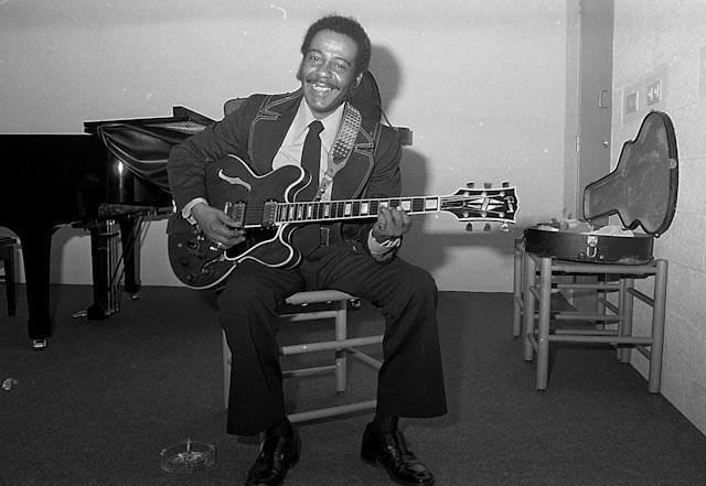 Eddie Taylor Larry Taylor Chicago West Side Blues and Soul for all