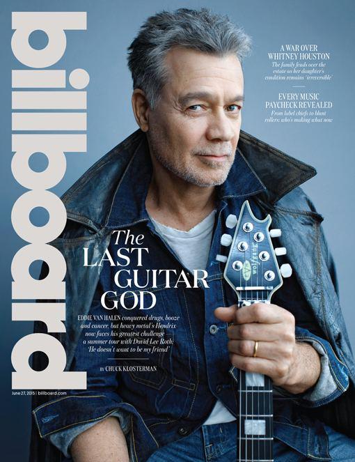 Eddie Van Halen wwwbillboardcomfilesmediaevheddievanhalen
