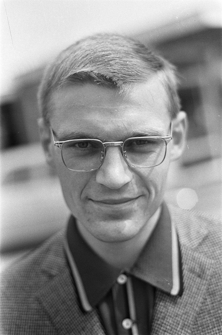 Eddy Beugels httpsuploadwikimediaorgwikipediacommons99