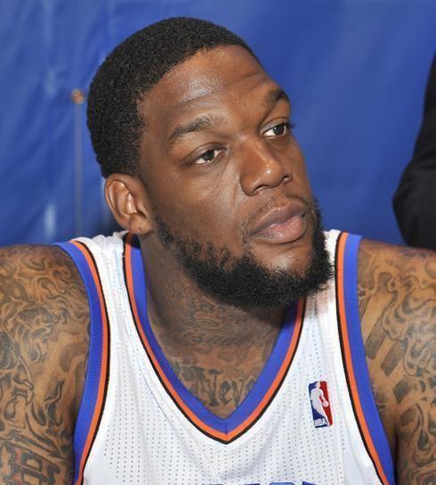 Eddy Curry Eddy Curry denies sabotaging Knicks on LeBron