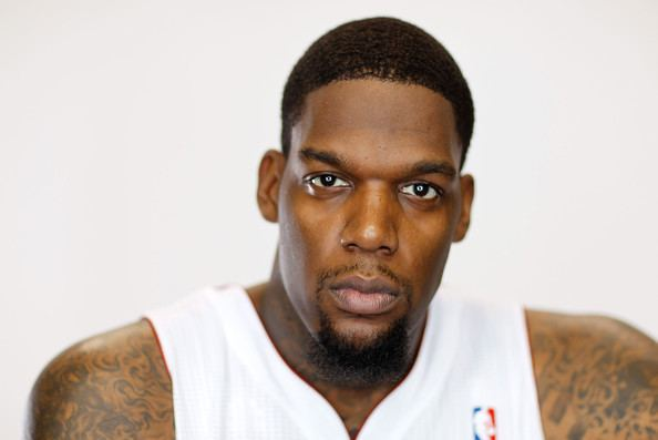 Eddy Curry Quotes by Eddy Curry Like Success