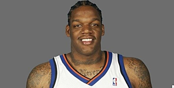 Eddy Curry NY Knicks39 Eddy Curry Is Missing In Action The Hoop Doctors