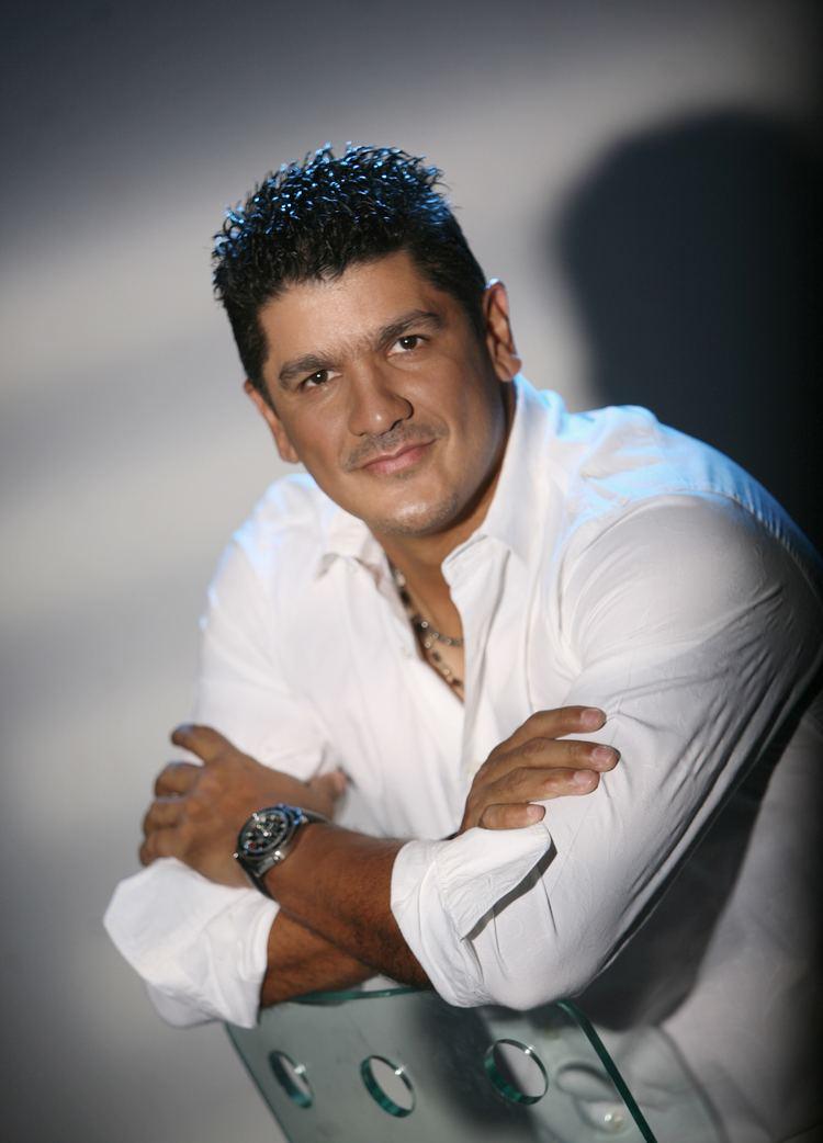 Eddy Herrera eddyherrera30478jpg