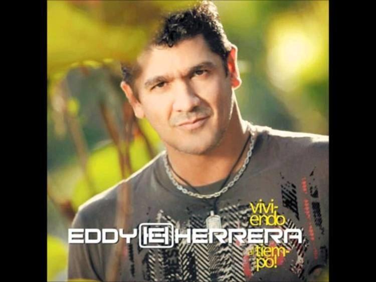 Eddy Herrera httpsiytimgcomvifJ9K0FXeFD8maxresdefaultjpg
