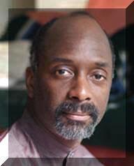 Eddy L. Harris wwweddyharriscomimagescoverjpg
