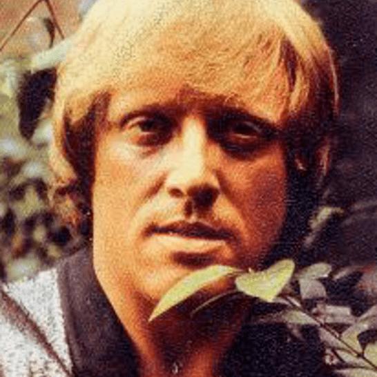 Eddy Ouwens IN DREAMS Danny Mirror I REMEMBER ELVIS PRESLEY