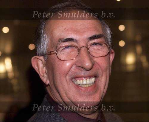 Eddy Pieters Graafland Fotoarchief Peter Smulders BV