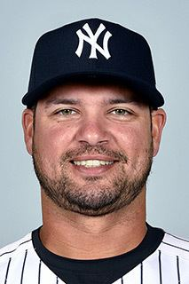 Eddy Rodriguez (catcher) mlbmlbcommlbimagesplayersheadshot453256jpg
