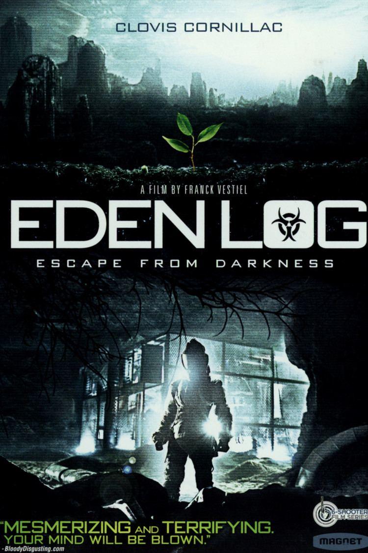 Eden Log wwwgstaticcomtvthumbdvdboxart188242p188242