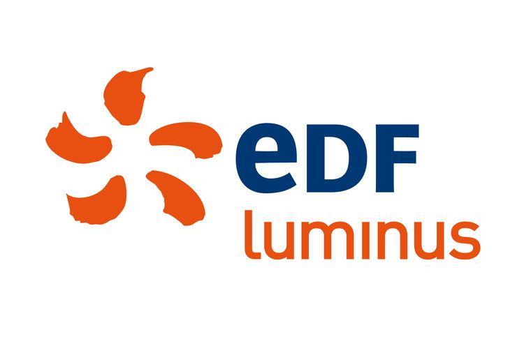 EDF Luminus wwwpasswerkbesitesdefaultfilesreferentiesed