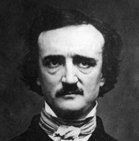 Edgar Allan Poe httpswwwpoetsorgsitesdefaultfilesstyles2
