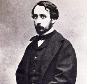 Edgar Degas EdgarDegasPhotojpg