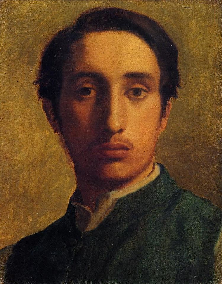 Edgar Degas uploads1wikiartorgimagesedgardegasdegasina