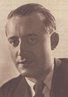 Edgar Neville httpsuploadwikimediaorgwikipediacommonsthu
